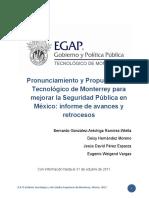 0-Propuestas_para_mejorar_la_seguridad_publica_en_Mexico-libre.pdf