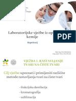 Repetitorij_Vjezbe1
