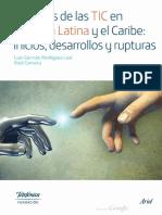 Historias_de_las_TIC_en_América_Latina