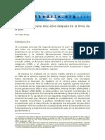 JorgeMurga-001 ASESA