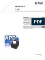 APD5_Install_en_revF.pdf