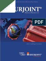 Spanish_catalogo shurjoint.pdf