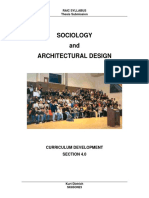 section 4-social.pdf