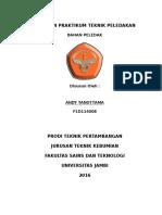 Laporan_1 T.Peledakan (Bahan Peledak).docx
