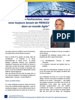 23. Ignore the Fashionistas You Still Need PRINCE2 in an Agile World_FR_1434632847