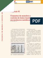 Ed-101_Fasciculo_Cap-VI-Fasciculo_Conjuntos de Manobra e Controle de Potencia