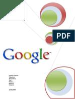 Google case .pdf
