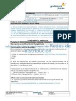 Informe de Cierre Ambiental a01 Jlb 1614 Anexado
