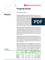 Property Sector-080612-OIR