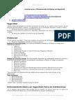 seguridad-fisica-instalaciones-y-entrenamiento-del-equipo-seguridad.doc