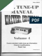 Master Mods Volume 4