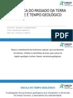 AULA-02-Cont.tempo Geológico-Estrutura e Composição Da Terra[1]