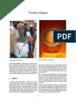 Yoruba religion.pdf