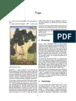 Yoga (3)l.pdf