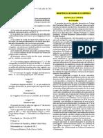 DL 149 de 12-07_alteração Ccp