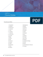 Country Profiles and Technical Annex.pdf