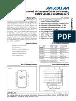 DG408-DG409_datasheet