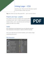 Particle-Writing-Logo-ReadMe.pdf