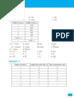 EdexcelIGCSEMathematicsAPracticeBook2answers