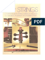 164146585-All-for-Strings-Comprehensive-String-Method-Book-1.pdf