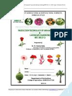 HRT-202-Theory-Notes.pdf