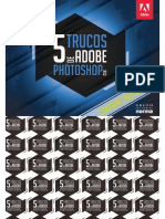 5_Trucos_de_Adobe_Photoshop_CS6_by_Saltaalavista_Blog.pdf
