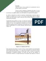 106277156-Tecnicas-de-Perforacion.docx