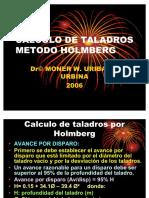 78382424-CALCULO-METODO-HOLMBERG.pdf
