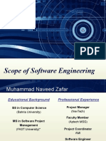 scopeofsoftwareengineering-140412165823-phpapp02