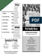 FBC Newsletter 02 2017.Pub