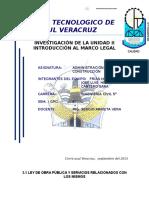UNIDAD 2  INTRODUCCION ALMARCO LEGAL.docx