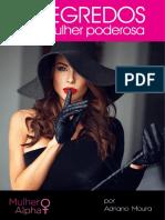 E-book-Segredos-da-Mulher-Poderosa.pdf