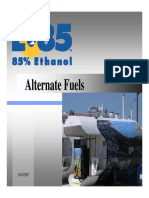 Ethanol and Biodiesel Fuel Sysytems Website 8_07