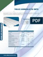 dipanel-policarbonato