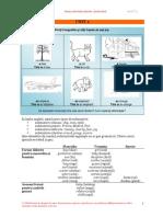 AS_English_for_social_sciences_unit_02.pdf