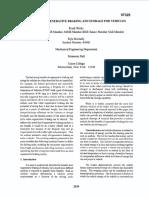 to check.pdf