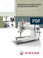 20U-109_brochure.pdf