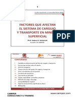 321895_MATERIALDEESTUDIOPARTEIIDIAP1-100.pdf