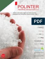 Boletin final 7.pdf