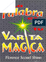 -La-Palabra-Es-Tu-Varita-Magica-pdf.pdf