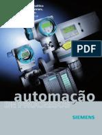 Siemens_catalogo_geral_instrumentacao.pdf