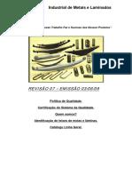CINDUMEL.pdf