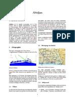 Abidjan.pdf