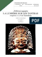 Abhinavagupta-La-Lumiere-sur-les-Tantras-chapitres-1-a-5-du-Tantraloka-Silburn-and-Padoux-edition-pdf.pdf