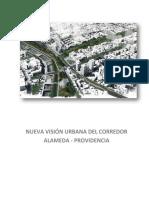 01-MEMORIA-DESCRIPTIVA-EJE-ALAMEDA-PROVIDENCIA (1).pdf