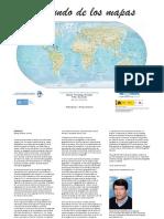 El mundo de los mapas.pdf