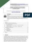 Stoller-Schai 2006 - Schulung von Kunden und Mitarbeitern über das Internet