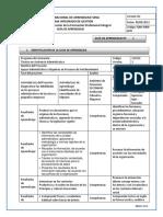 guia de analisis formato actual 2014.pdf