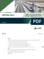 Cirtra 2011 T1.pdf
