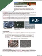 Textura das rochas magmáticas.pdf